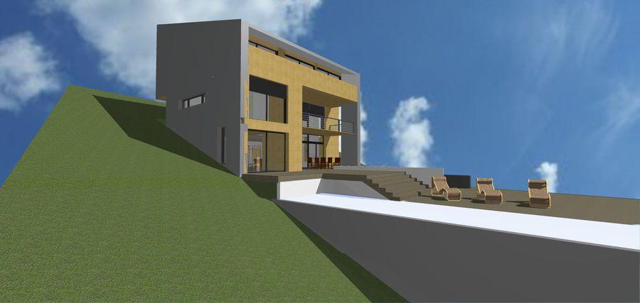architecte genova 43000 le puy en velay haute loire 43 divers. Black Bedroom Furniture Sets. Home Design Ideas